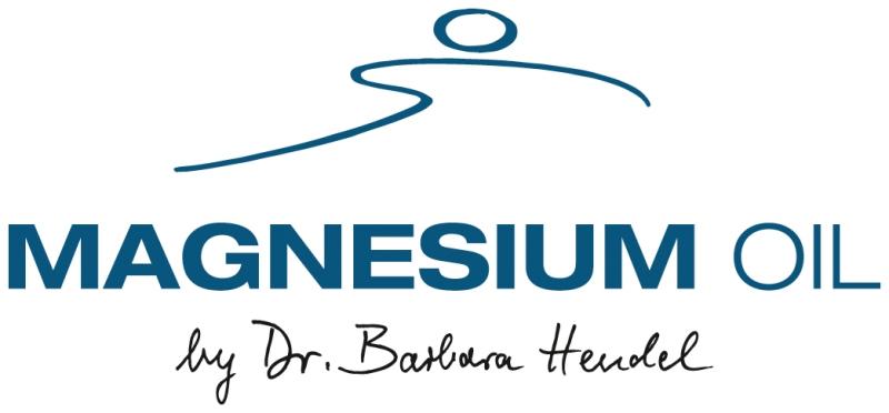 151120_Dr.Hendel_MagnesiumOil_Logo.jpg
