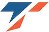 T_logo.png