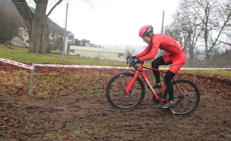 Moritz20Milatz_sideview_Herren_CCC16_Albstadt_Cross_by20Goller20-20078-X3.jpg