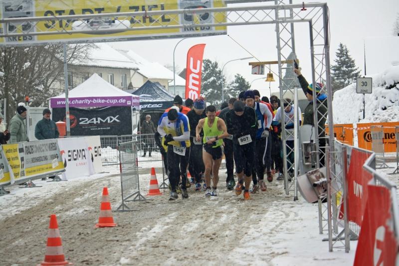 start-ice_runner.jpg