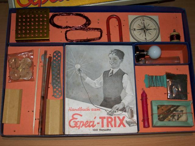 Experi-Trix2.jpg