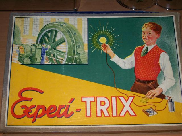 Experi-trix1.jpg