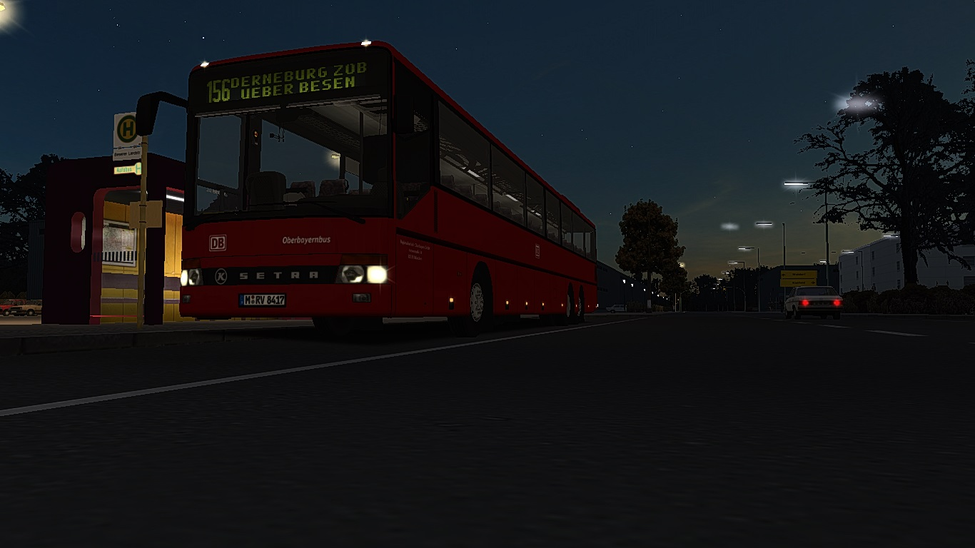 S319.jpg