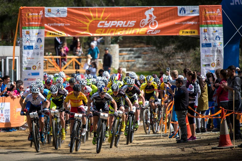 150301_1017_by_Kuestenbrueck_CYP_Afxentia_Stage4_XC_ME_start.jpg