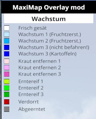 Farben.jpg