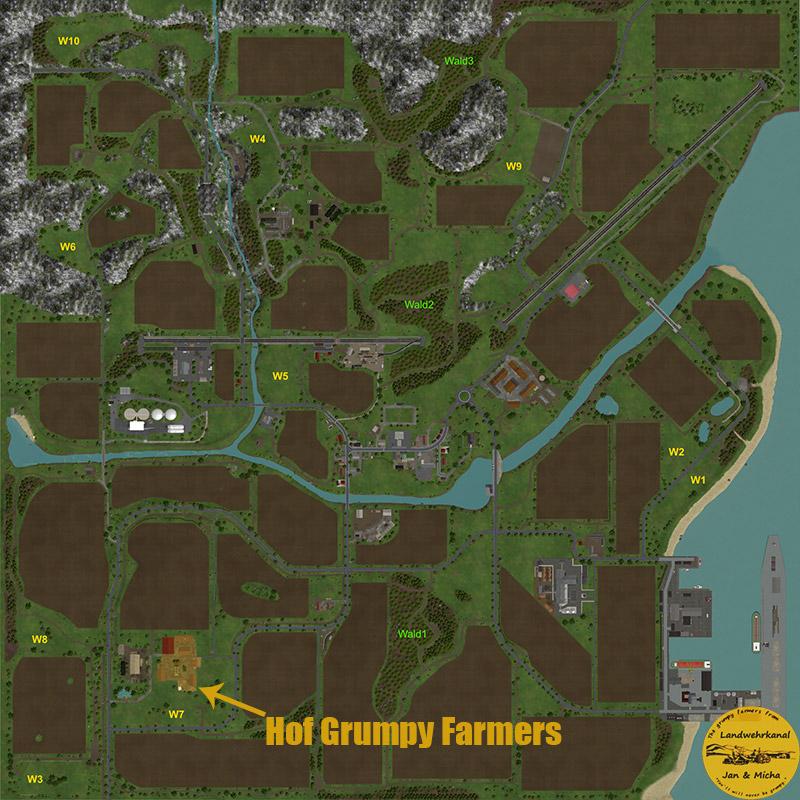 gf_pda_map.jpg