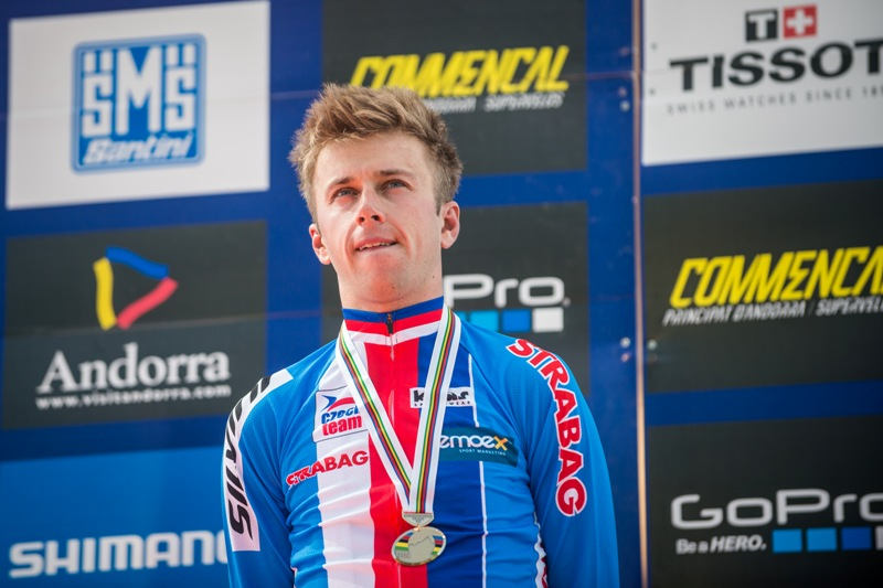 150905_12913_by_maasewerd_and_vallnord_wch_xc_me_ceremony_cink_20150905_1033907665.jpg