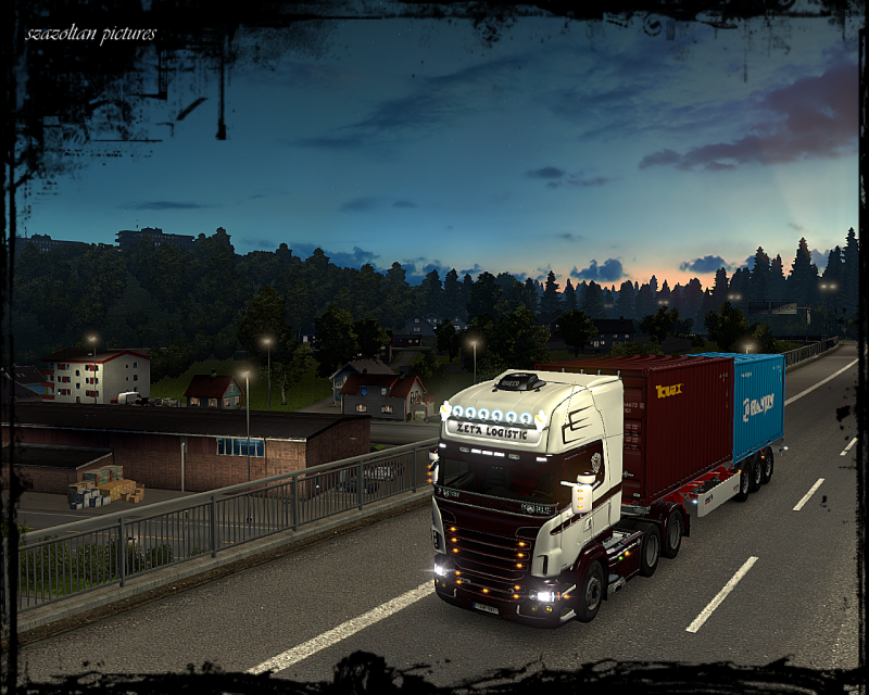ets2_00007.png