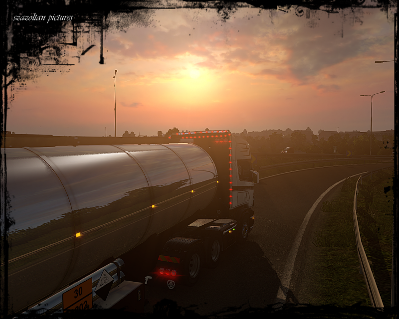 ets2_00014.png