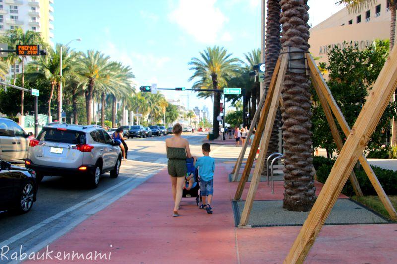 Miami13.jpg