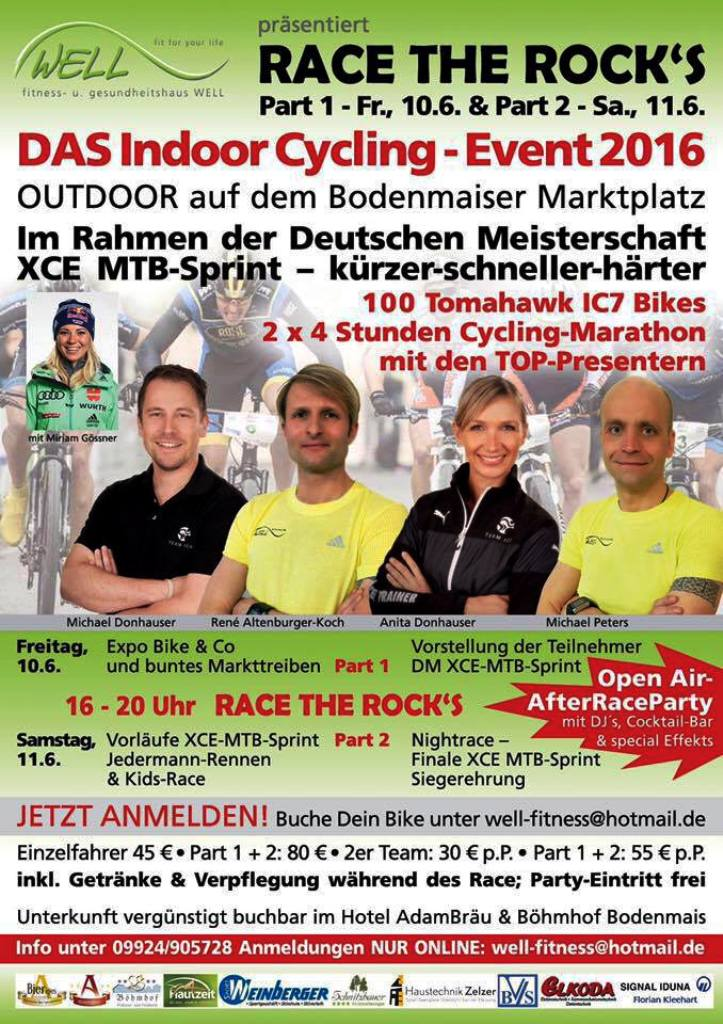 Bodenmais_EliminatorSprint_DM_Plakat.jpg