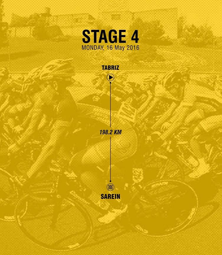 Stage4000.jpg