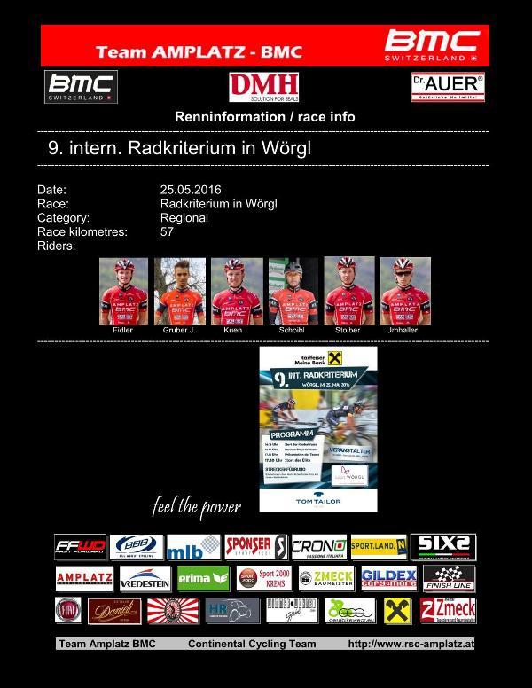 2016-05-23RenninformationAmplatz-BMC.jpg