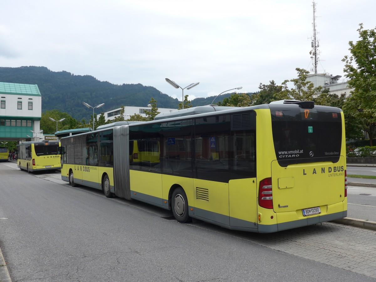 154232-landbus-unterland-dornbirn-417212.jpg