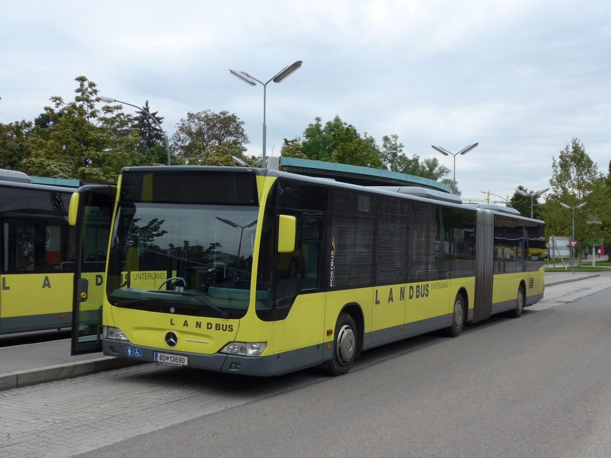 154257-landbus-unterland-dornbirn-417237.jpg