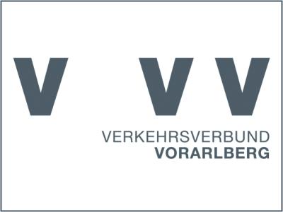 logoverkehrsverbundvorar1.jpg