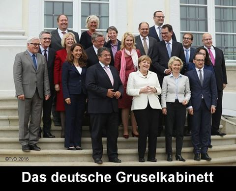 Das-deutsche-Gruselkabinett---.jpg
