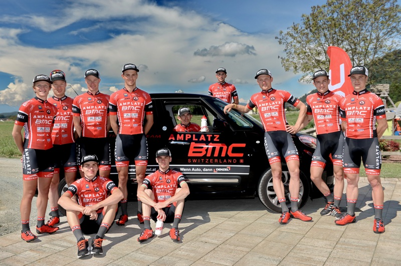 BMC_4859.jpg