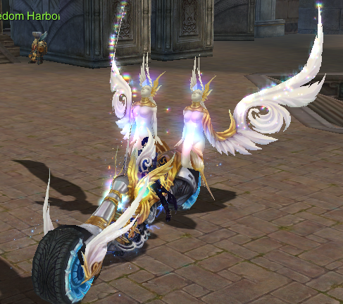 HeavenRider.png