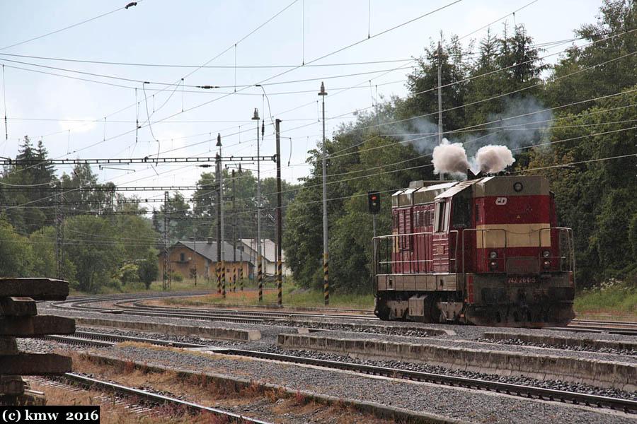 A120616-Kynsperk.n.O.-742.264-Motorstart.jpg