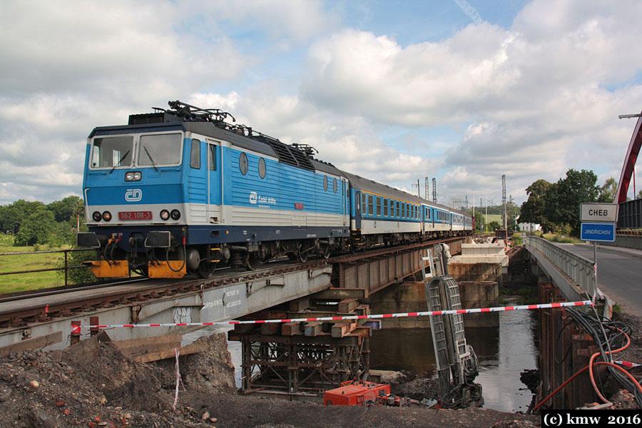D190616-Jindrichov-362.108-D616.Phn-Chb.jpg