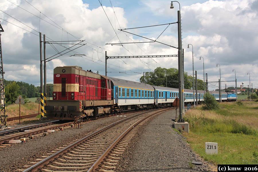 G190616-Trsnice-742.264-D609.Chb-Phn.jpg