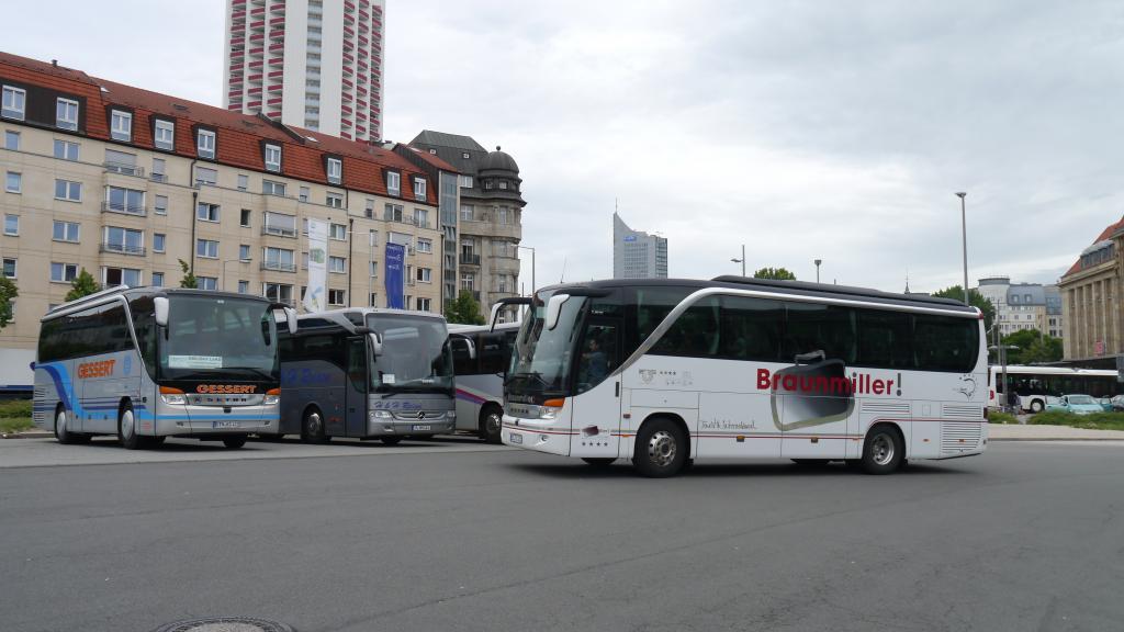 P1120126.jpg