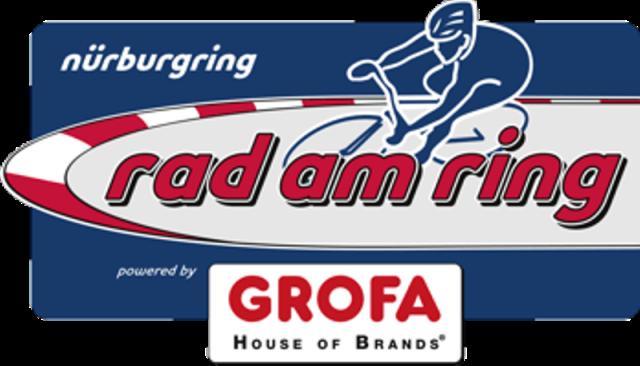 logo_rad_am_ring.png