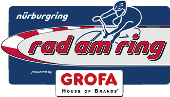 logo_rad_am_ring.png