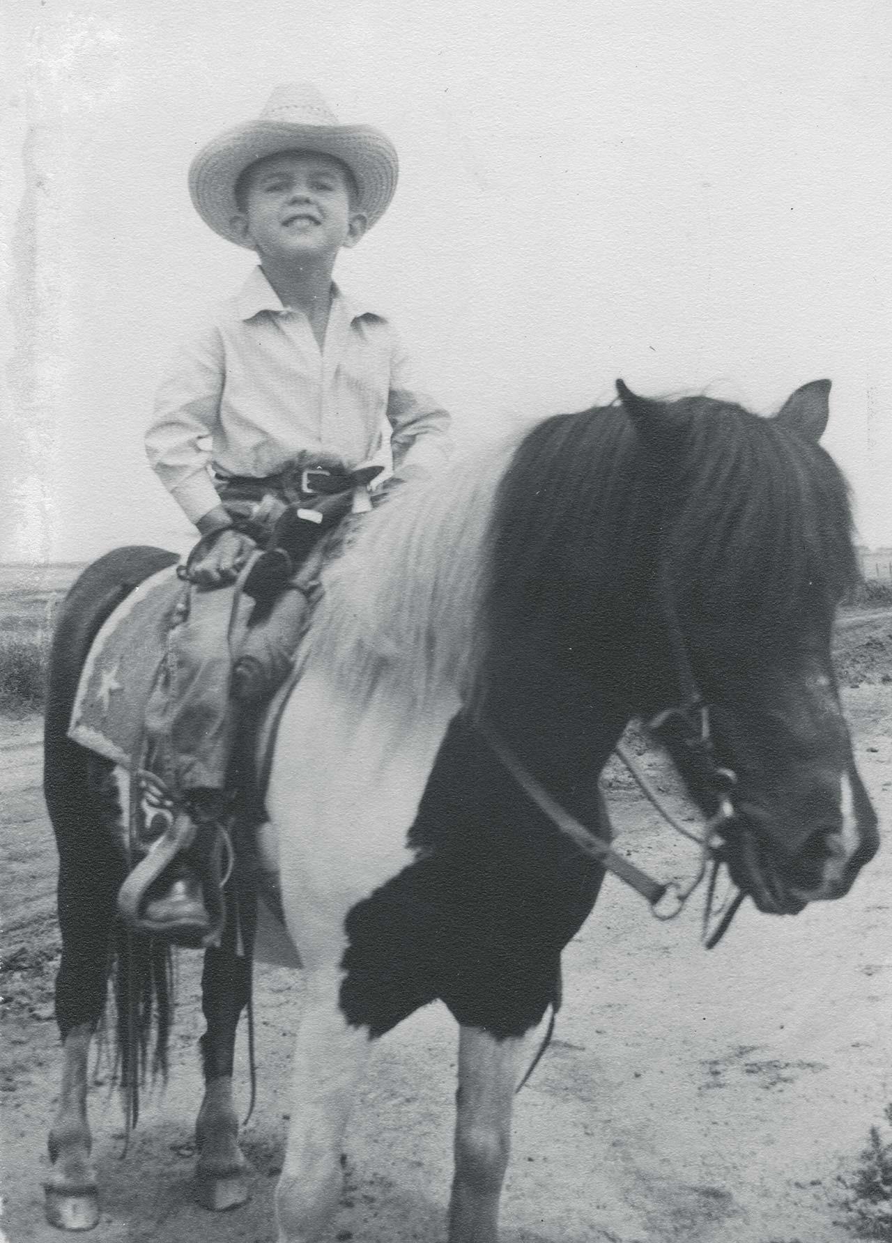 larry-mcmurtry-boy-horse.jpg