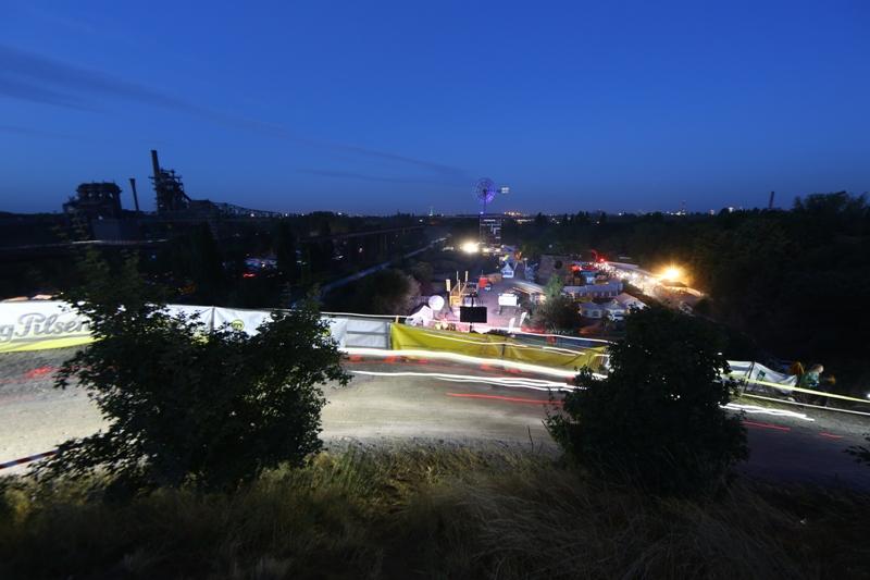 24h_Duisburg_bynight_byWernerSchulte-Luenzum.jpg