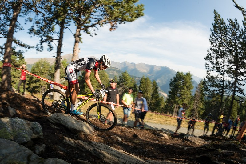 160904_20342_by_Weschta_AND_Vallnord_XCO_MU_Horvath_800x533.jpg