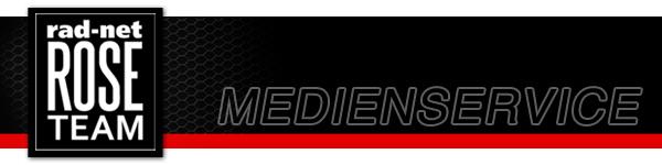 rnrtheader_medienservice.jpg