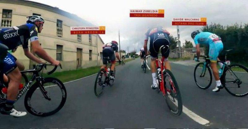 Eurosport-VR-Vuelta.jpg