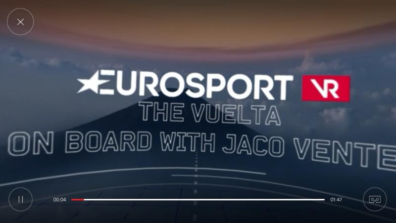Eurosport-VR-Vuelta2.png
