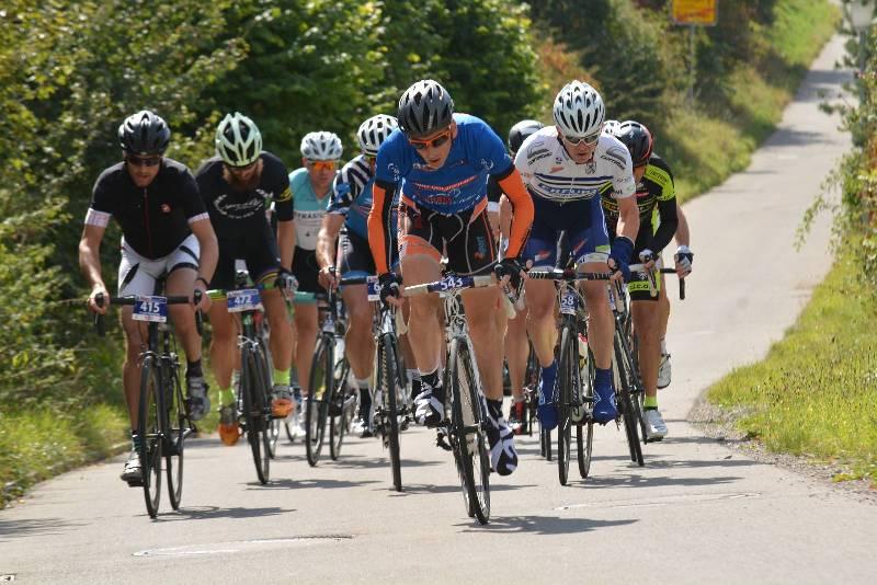 Rothaus-RiderMan-Pressemotiv-Strecke.jpg