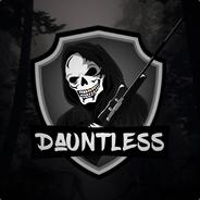 TeamDauntless.jpg
