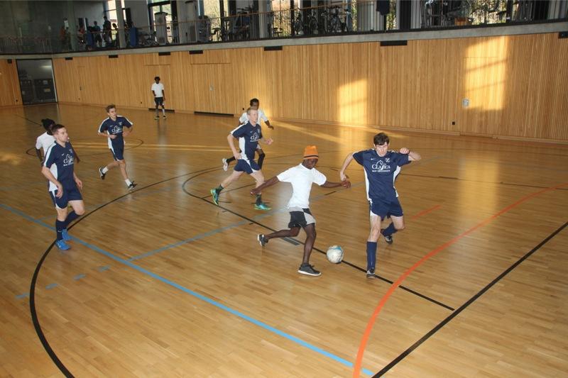 MTB-Soccercup14_byGoller-155.jpg