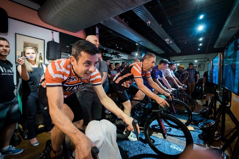 wahoo_wahoo-zwift_tour_stations_lr.jpg