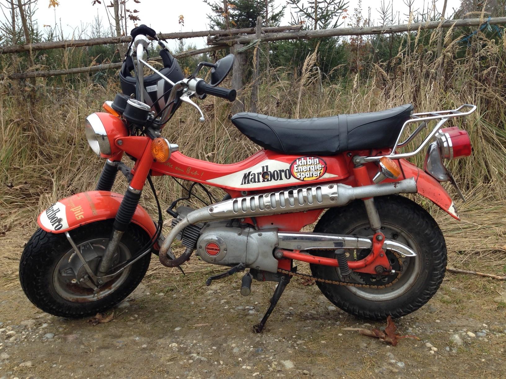 SuzukiRV50_1.jpg