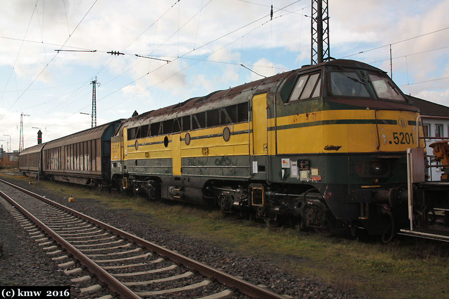 IMG_0898191119-Aschaffenburg.Gbf-SNCB.5201-abg..jpg