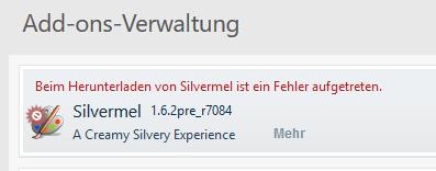 default-1443530024349Add-ons-Verwaltung.png