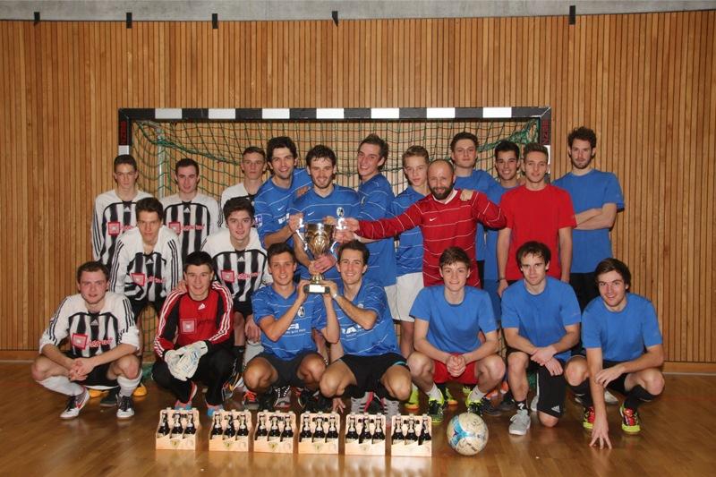 SCHausach_Ballkunstensemble_Tobolde_Platz234_MTB-Soccercup14_byGoller-293.jpg