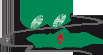 logo_heizomat.png