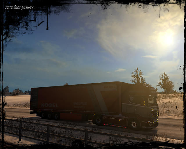 ets2_00006.png