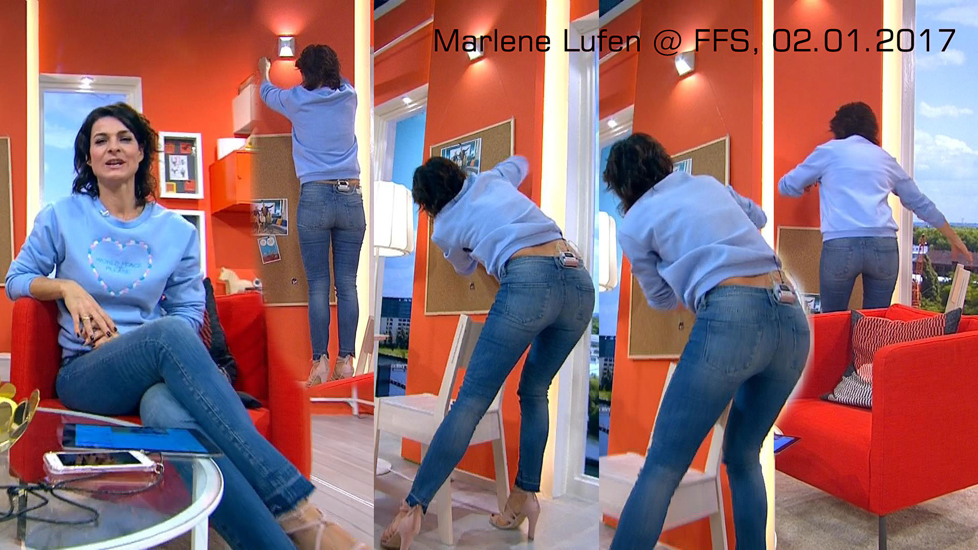 Marlene_Lufen_-_Jeans-Arsch_Butt_FFS_02.01.2017.jpg