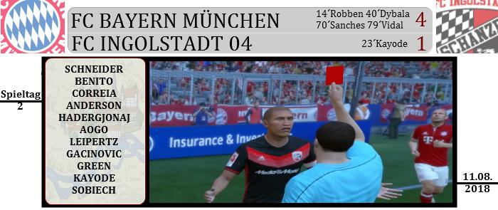 Bundesliga-2-Bayern.jpg