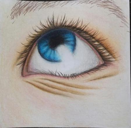 Augeblau.jpg