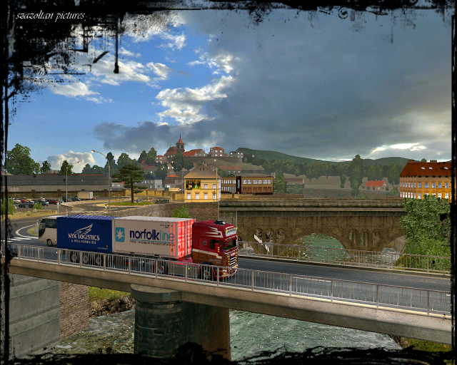 ets2_00000.png
