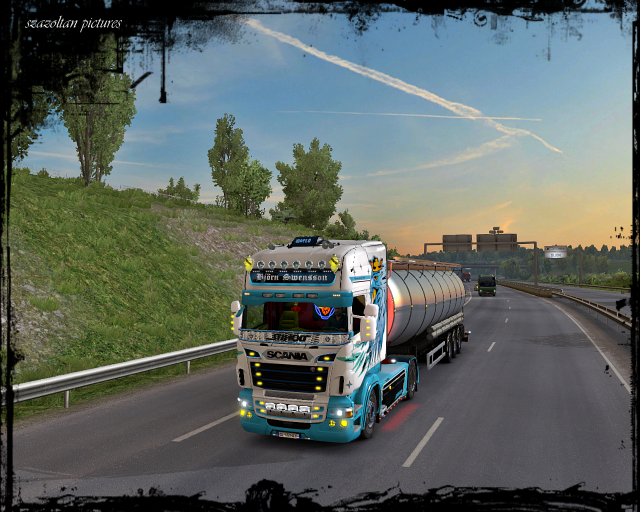 ets2_00004.png